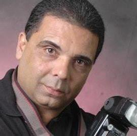 Carlos Pacelli