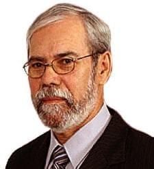 Luiz Amorin