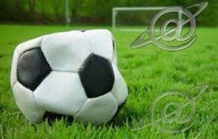 Futebol e morte