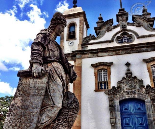 Foto: Ilustação/ Divulgação Online