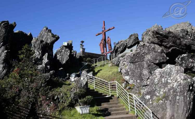 Monumento Religioso