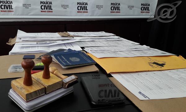 Documentos encontrados