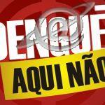 Combate a Dengue