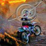 Mineiro de Motocross