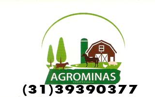 Agrominas