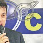 CDL / Brasil