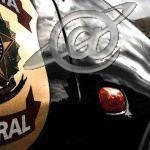 """Polícia Federal – Operação """"Descarte"""""""