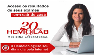 Hemolab/Medicina Laboratorial