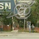 """CSN – """"Casa de Pedra"""""""