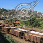 Comissão Pró-Ferrovias