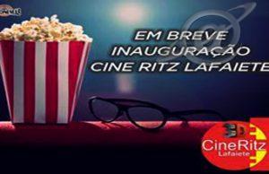 Cine Ritz