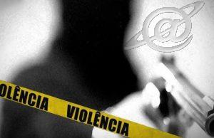 Violência banalizada