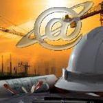 O varejo da construção civil