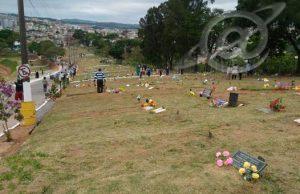 Cemitério Vale do Ipê