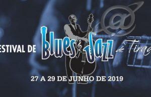 FESTIVAL DE BLUES & JAZZ