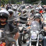 """""""16º Moto Fest"""""""