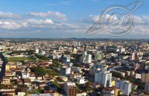 Nossa Cidade, 229 anos