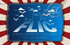 Festa Literária