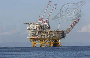 Leilões do petróleo
