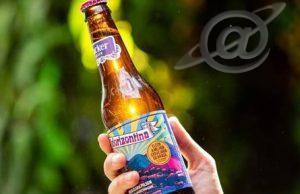 """Cerveja Belorizontina – Lotes """"L1 1348"""" e """"L2 1348"""""""