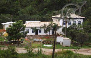 Fazenda Paraopeba