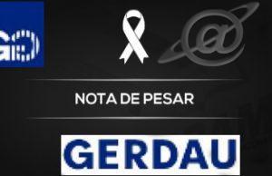 Nota Gerdau