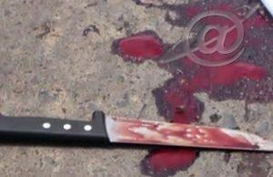 Assassinado