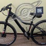 'Bike' furtada