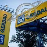 Gerdau contra a pandemia
