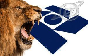 Contas ao Leão