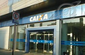 Agência da CAIXA