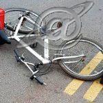 Moto X Bicicleta