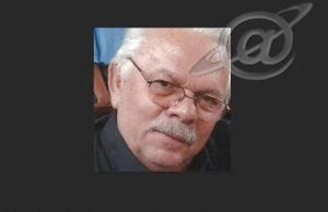 Morre Carlos Beato