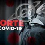 C. Lafaiete X Covid