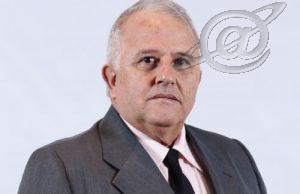 Morre Milton Soares