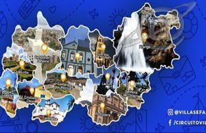ICMS Turístico
