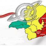 C. Lafaiete e região