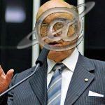 Bonifácio Andrada