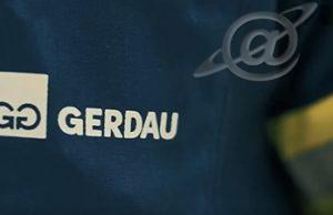 Gerdau completa 120 anos