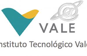 Instituto Tecnológico Vale
