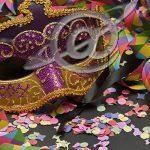 Carnaval em C.Lafaiete