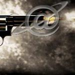 Homicídio em Congonhas