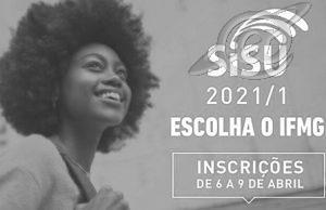 SISU 2021/1
