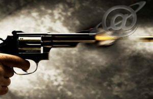Tentativa de homicídio