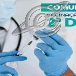 Vacina da Covid-19