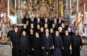 """Concertos Itinerantes"""
